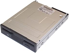Floppy Disk Drive 1.44 MB